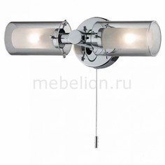 Светильник на штанге Tesco 2140/2W Odeon Light