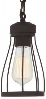 Подвесной светильник Workshop 1423-1P Favourite