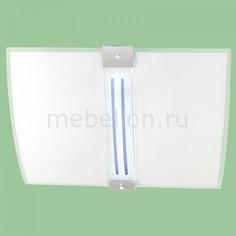 Накладной светильник Deco 2110 Sonex