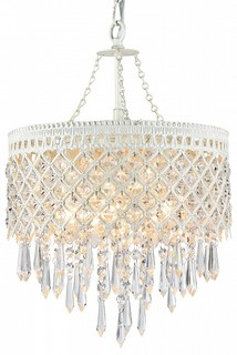 Подвесной светильник Rabat 1578-5PC Favourite