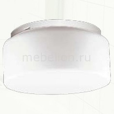 Накладной светильник Tablet A7720PL-1WH Arte Lamp