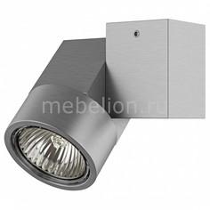 Светильник на штанге Illumo X1 051029 Lightstar