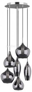 Подвесной светильник Pentola 803067 Lightstar