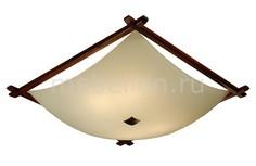Накладной светильник Рамка Венго 932 CL932112 Citilux