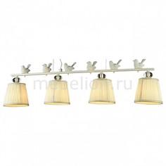 Подвесной светильник Flitter ARM012-04-W Maytoni