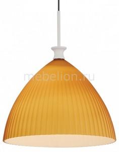 Подвесной светильник Agola 810033 Lightstar