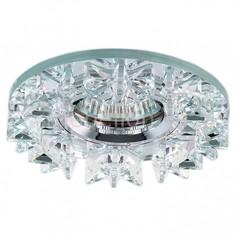 Встраиваемый светильник Ingrano 002554 Lightstar