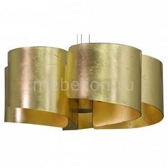 Подвесная люстра Simple light 811152 Lightstar