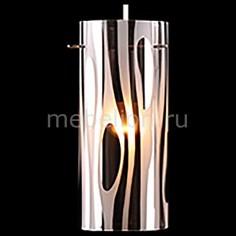 Подвесной светильник 1575/1 хром Eurosvet