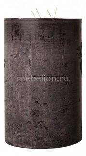 Свеча декоративная (30 см) Большая 26001000 Home Religion