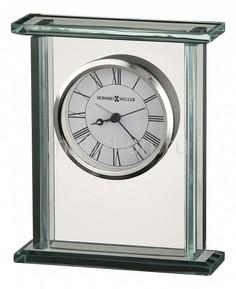 Настольные часы (15х18 см) Howard Miller 645-643