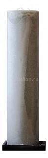 Свеча декоративная (80 см) Большая 26001400 Home Religion