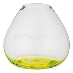 Ваза настольная (18.5 см) Neon 674-323