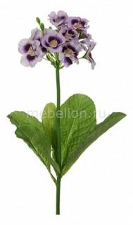 Цветок (40 см) Примула 58018300 Home Religion