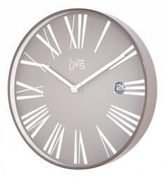 Настенные часы (30 см) 4013B Tomas Stern