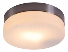 Накладной светильник Opal 48401 Globo