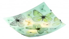 Накладной светильник Baleta 3249 Sonex