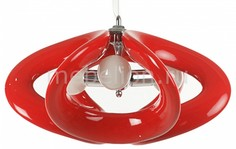 Подвесной светильник Узел 07829,06 Kink Light