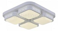 Накладной светильник Лабиринт 07919 Kink Light