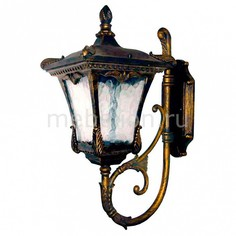 Светильник на штанге Сочи 11256 Feron