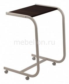 Подставка для ноутбука Практик-1 10000010 Вентал