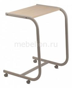 Подставка для ноутбука Практик-1 10000007 Вентал