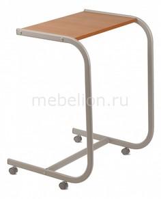 Подставка для ноутбука Практик-1 10000009 Вентал