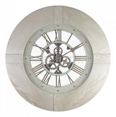 Настенные часы (92 см) TS 9038 Tomas Stern