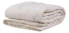 Одеяло полутораспальное Овечья шерсть Mona Liza