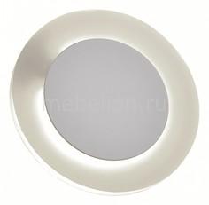 Накладной светильник Оретон 08137 Kink Light