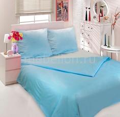 Комплект полутораспальный Водяная лилия