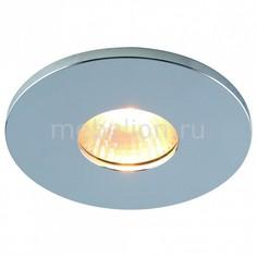 Накладной светильник Simplex 1855/02 PL-1 Divinare