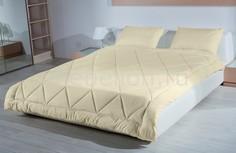 Одеяло полутораспальное Camel Primavelle