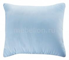 Подушка (68х68 см) Лежебока Подушкино
