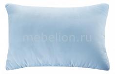 Подушка (50х72 см) Лежебока Подушкино