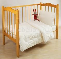 Одеяло детское Fani Primavelle