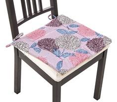 Подушка на стул Астра АРТИ М