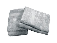 Банное полотенце Miranda AR_F0002403_17 Arya