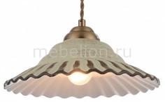 Подвесной светильник SL257.503.01 St Luce