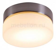 Накладной светильник Opal 48400 Globo