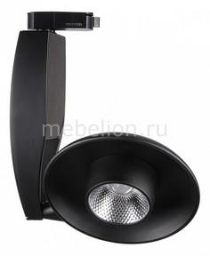 Светильник на штанге Track Lights A4235PL-1BK Track Lights A4235PL-1BK Arte Lamp