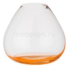 Ваза настольная (18.5 см) Neon 674-324