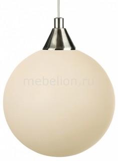 Подвесной светильник PND.101.01.01.NI+S.01.BG(1) 33 идеи