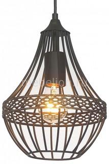 Подвесной светильник Terra 1800-1P Favourite