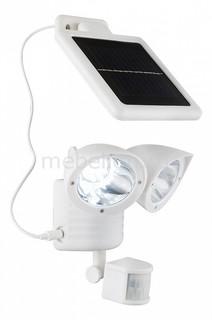 Светильник на штанге Solar 3723S Globo