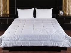 Одеяло двуспальное Eucalyptus Primavelle