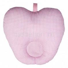 Подушка для новорожденных (25х25 см) Apple Primavelle
