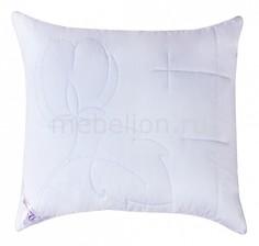 Подушка (50х72 см) Cotton Primavelle