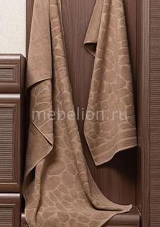 Полотенце для лица (50x90 см) Piera Primavelle