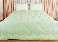 Одеяло двуспальное EcoBamboo Primavelle